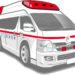 特養の七不思議(2)「終わりが来ているのに病院へ」