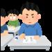 【2019年(第22回)】13日のケアマネ試験終了後も試験問題の持ち帰り禁止「解答速報はいつ?」
