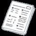 【2019年度(第22回)ケアマネ試験】試験問題用紙の返却方法の要領について愛知県が素早い対応