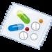 【医療行為】一包化されていない薬を介護職員が服薬介助をしたら法律違反